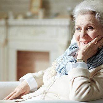 Catering en Cádiz para residencias de ancianos