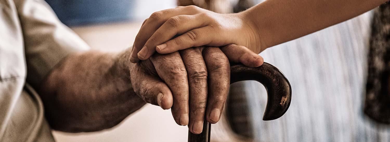 Catering para residencias de ancianos en la provincia de Cádiz